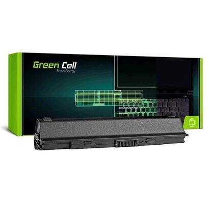 bateria-port-asus-eeepc-1201-1201n-111v-6600mah-as32