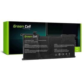 bateria-port-asus-zenbook-ux21-74v-4050mah-as52