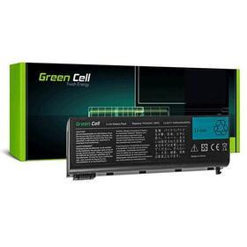 bateria-port-toshiba-satellite-l10-l15-144v-4400mah-ts07
