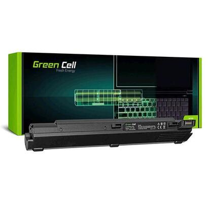 bateria-green-cell-para-msi-megabook-s310-averatec-2100-144v-4400mah