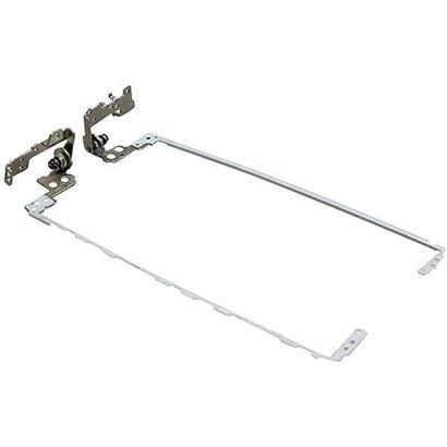 bisagras-kit-lr-hp-250-g6-15-bs-tpn-c129-tpn-c130-925297-001