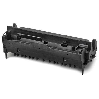 tambor-comp-oki-b410-b430-b440-mb460-negro-25000-pag-43979001