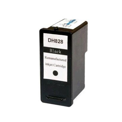 inkjet-comp-dell-dh828-series-7-negro-592-10224