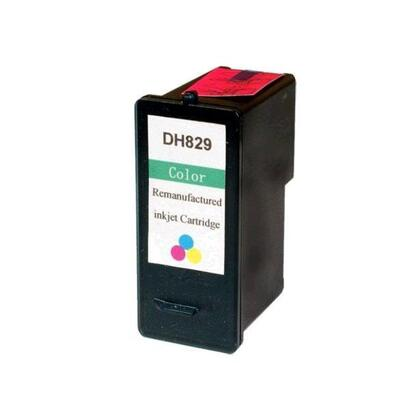 inkjet-comp-dell-dh829-series-7-tricolor-592-10225