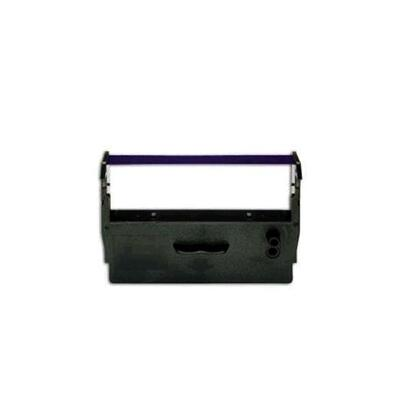 cinta-comp-epson-erc37-violeta