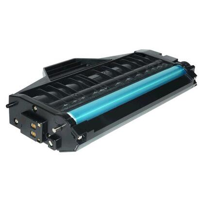 toner-comp-panasonic-kx-fat410x-negro