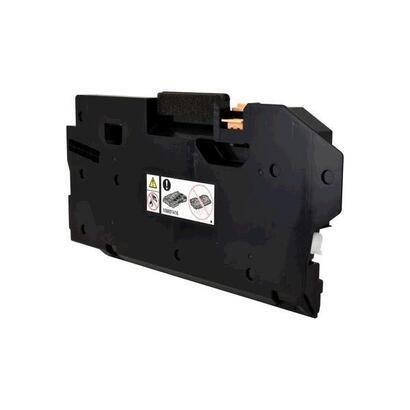 bote-residual-comp-xerox-workcentre-7525-7535-7545-negro