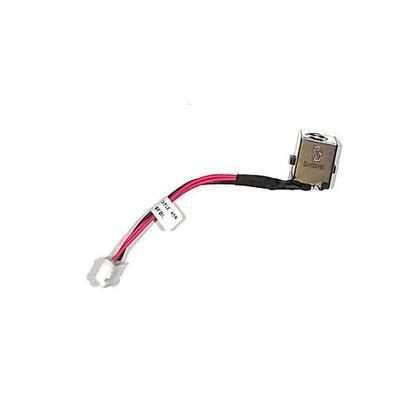 dc-jack-cable-acer-es1-523-es1-524-es1-533-es1-572-es1-732