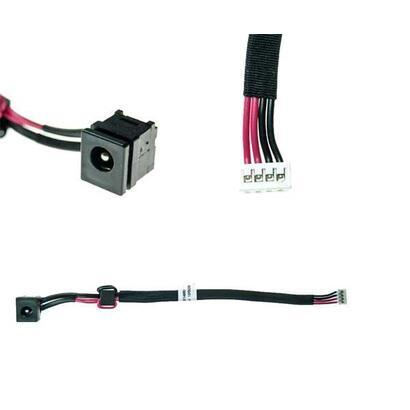 dc-jack-cable-toshiba-satellite-a300-l650-v000210960