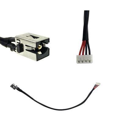 dc-jack-cable-toshiba-satellite-c870-c870d-c875-c875d-l870d