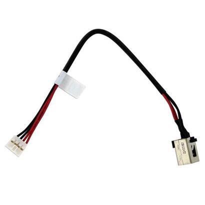 dc-jack-cable-toshiba-satellite-l50-b-l50d-b-l50t-b-l55-b5276