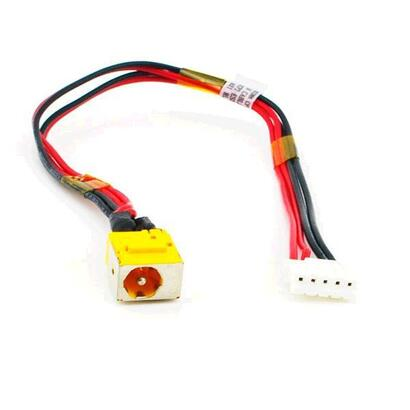 dc-jack-con-cable-acer-aspire-5735-5235-5335-5-pines