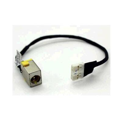 dc-jack-con-cable-acer-3820-3820t-3820tg