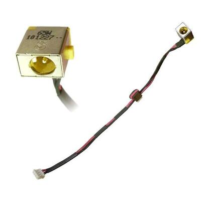 dc-jack-con-cable-acer-aspire-5741-5551-5742-65w
