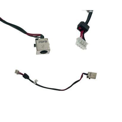 dc-jack-con-cable-acer-aspire-e1-570-e1-530-pbell-te69cx