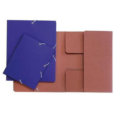 grafoplas-carpeta-de-carton-100-reciclado-octavo-con-cierre-con-gomas-y-3-solapas