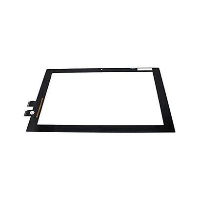 digitalizador-lenovo-miix3-1030