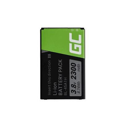 bateria-green-cell-para-smartphone-bl-45a1h-lg-k10-k420n-k430