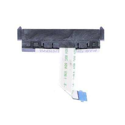hdd-conector-lenovo-ideapad-flex14-20308-dd0st6hd000