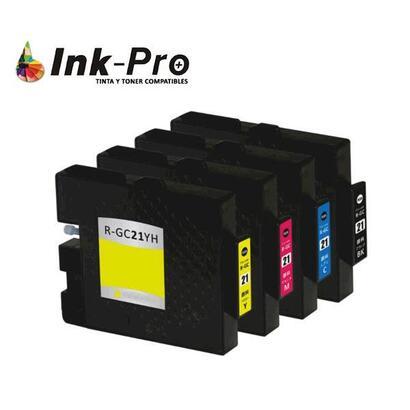 inkjet-inpro-ricoh-gc21-amarillo-gel