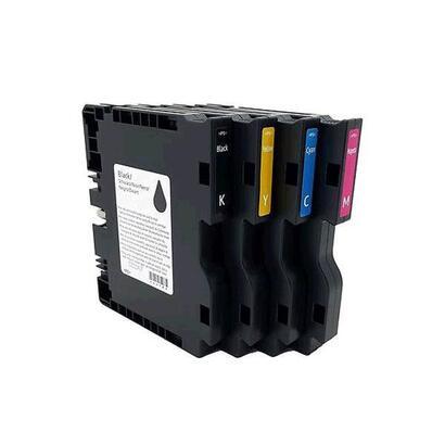 inkjet-inpro-ricoh-gc41-negro-gel