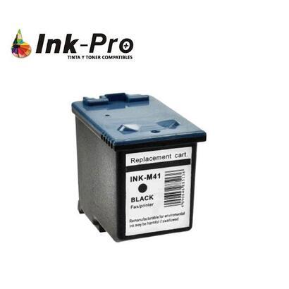 inkjet-inpro-samsung-ink-m41-negro