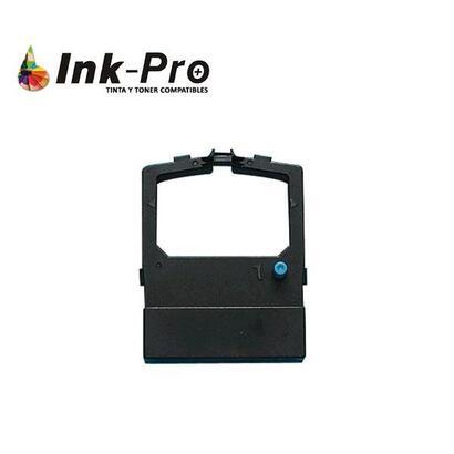 cinta-inpro-oki-ml120172180182183184192194280