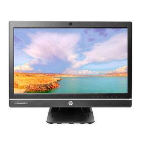 pc-aio-hp-pro-6300-ocasion-215p-i3-3220-33ghz-4gb-250gb-webcam-sin-dvd-win-7-pro