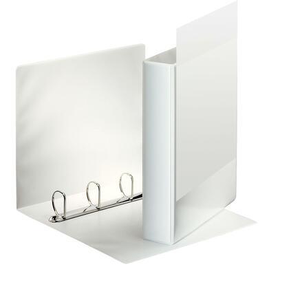 grafoplas-carpeta-canguro-a4-con-4-anillas-de-40mm-blanca