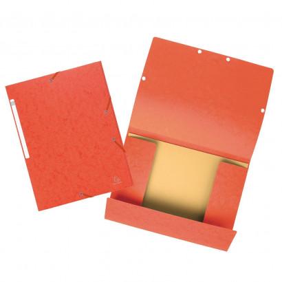 grafoplas-carpeta-de-alta-resistencia-con-cierre-con-gomas-y-3-solapas-rojo