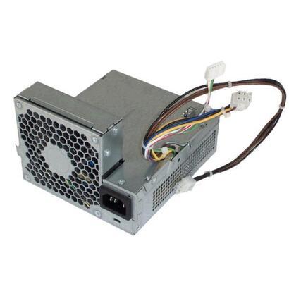 fuente-alimentacion-reacondicionado-hp-6200-6300-sff-hp-8200-8300-sff