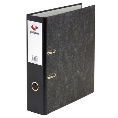 grafoplas-archivador-ecoclasic-din-a4-con-palanca-65mm-con-rado-