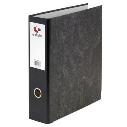 grafoplas-archivador-ecoclasic-folio-con-palanca-65mm-sin-rado