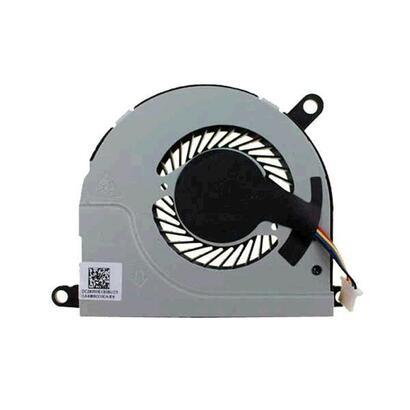 ventilador-ocasion-hp-probook-430-g2-series-768199-001