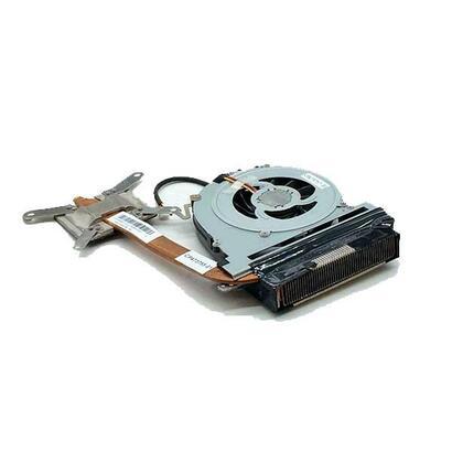 ventilador-disipador-ocasion-fujitsu-lifebook-s710-cp473755-01-cp473757-01