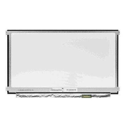 pantalla-portatil-156-led-slim-40-pin-4k-3840x2160