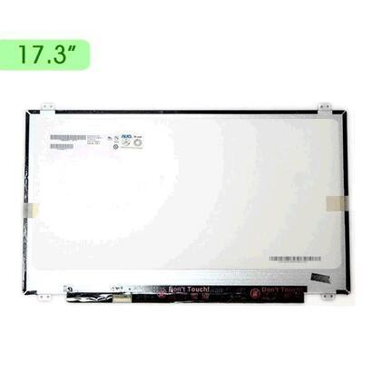 pantalla-portatil-173-slim-led-full-hd-mate-30-pines-b173han010