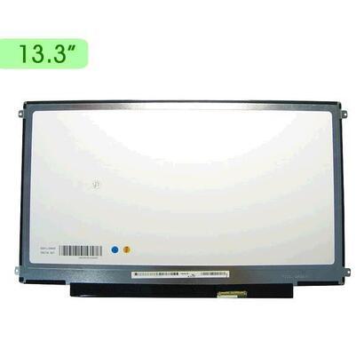 pantalla-portatil-133-led-slim-40-pines-lt133ee09300