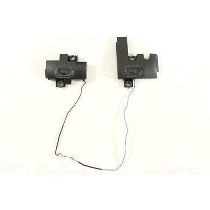 altavoces-dell-latitude-e5430-speakers-pk23000h200
