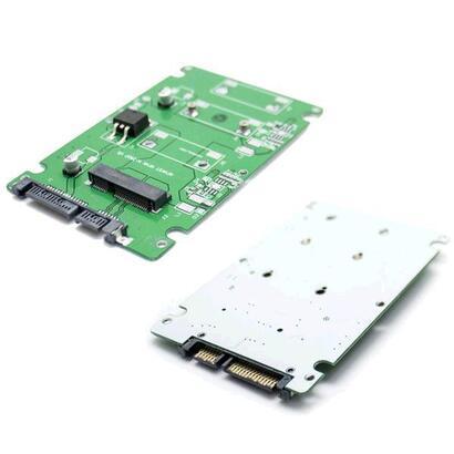 adaptador-convertidor-msata-ssd-a-sata-25