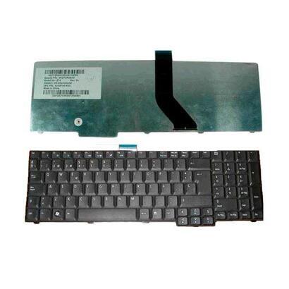 teclado-acer-aspire-7000-series-7730g-7730zg-9400-cable-largo