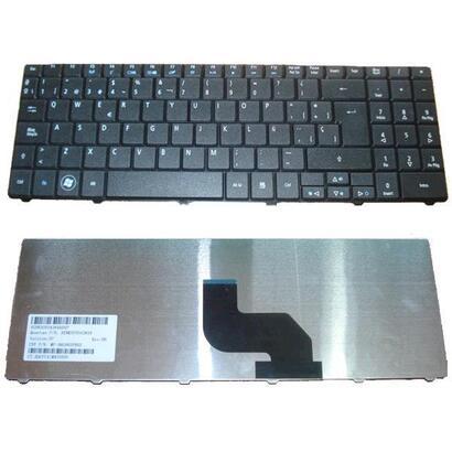 teclado-acer-aspire-5517-5516-5734-e525-e625-g720-version-acer