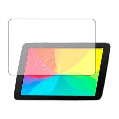 cristal-templado-tablet-univ-105-pulg-one