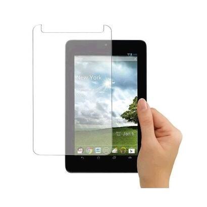cristal-templado-tablet-univ-7-pulg-one-plus-18-x-10cm