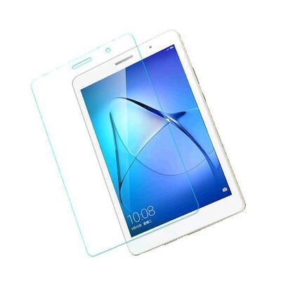 cristal-templado-huawei-tablet-m3-lite-10-101-pulg