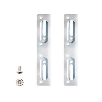adaptador-hddssd-metalico-35-a-bahia-de-25-nanocable-10990001