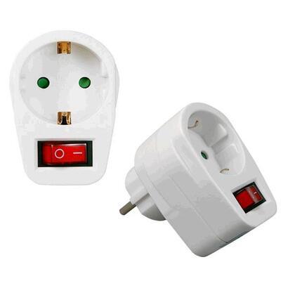 enchufe-con-interruptor-maxprotec-ep606