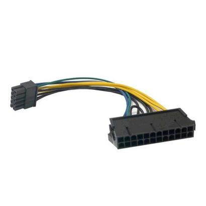 adaptador-24-pines-intel-10th-generacion-15cm-a130-3go
