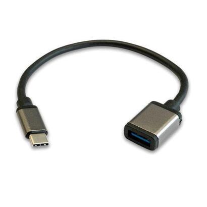 cable-otg-usb-30-a-type-c-020cm-3go-c136