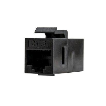 adaptador-empalme-rj45-utp-hh-cat6e-10210501